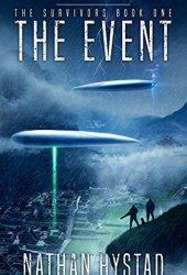 The Event (The Survivors, #1)