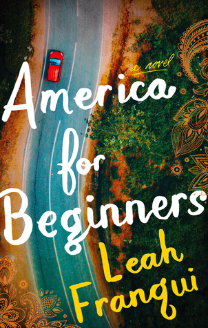Download America for Beginners