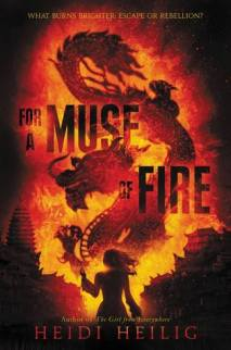 Image result for for a muse of fire map