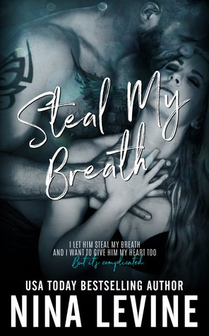 Steal My Breath