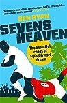 Sevens Heaven: The Beautiful Chaos of Fiji's Olympic Dream