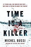 Le Temps Est Assassin Denouement : temps, assassin, denouement, Temps, Assassin, Michel, Bussi