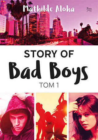 Another Story Of Bad Boy Tome 2 Pdf : another, story, Another, Story, Mathilde, Aloha