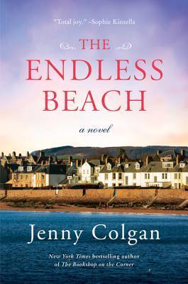 The Endless Beach by Jenny Colgan