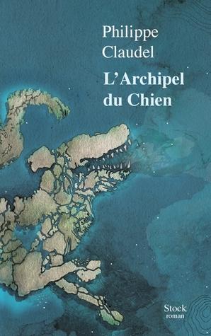 The World (archipel) : world, (archipel), Roger, Brunyate's, Review, L'Archipel, Chien