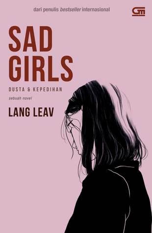 sad girls by lang