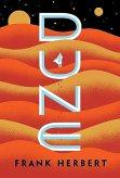 Dune (Dune #1) by Frank Herbert