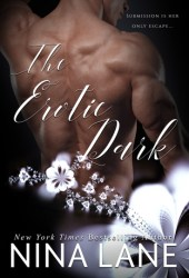 The Erotic Dark (Erotic Dark, #1)