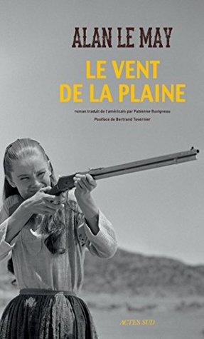 Le Vent De La Plaine : plaine, Plaine