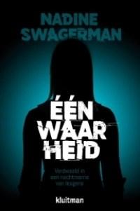 Recensie: Nadine Swagerman – Eén Waarheid