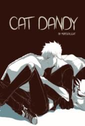 Cat Dandy