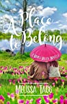 A Place to Belong (Maple Valley)