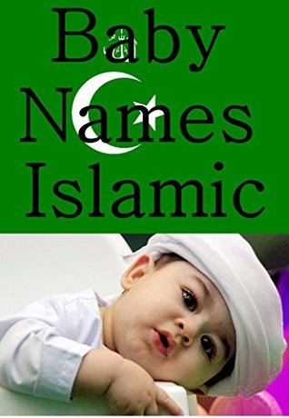 Islamic Baby Picture : islamic, picture, Islamic, Names, Infromative, Books