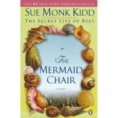 The Mermaid Chair Rolling Kitchen Chairs By Sue Monk Kidd