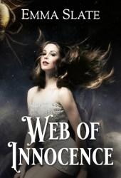 Web of Innocence (Web Series Book 1)