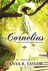 Cornelius (The Cornelius Saga, #1)