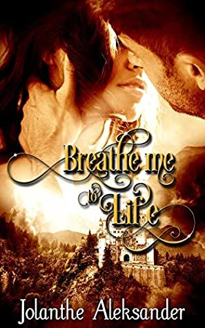 Breathe Me To Life