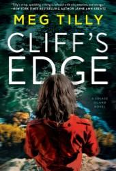 Cliff's Edge (Solace Island #2)