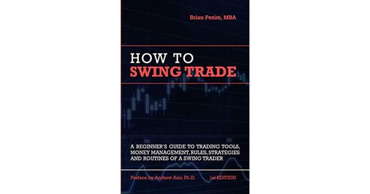 How To Swing Trade: A Beginner's Guide to Trading Tools ...