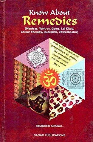 Kitab Mantra : kitab, mantra, About, Remedies:, Mantras,, Yantras,, Gems,, Kitab,, Colour, Therapy,, Rudraksh,, Vastushastra, Shanker, Adawal