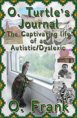o turtle s journal