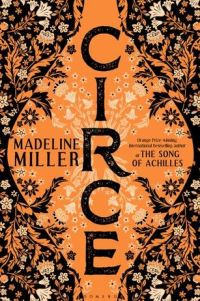 Mini-Reviews: Sparrow // Circe