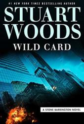 Wild Card (Stone Barrington, #49)