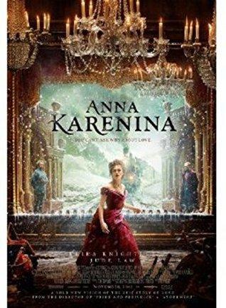 Download Anna Karenina