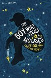 the boy who steals houses