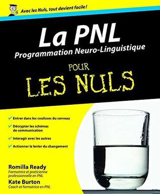 La Communication Pour Les Nuls : communication, Romilla, Ready