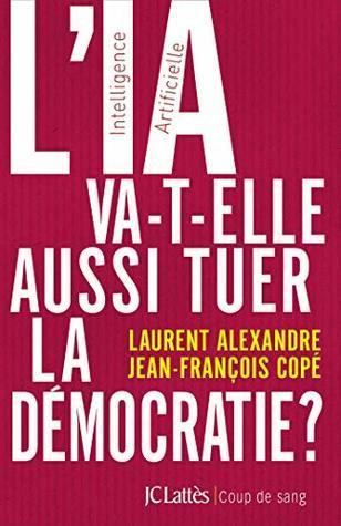 Va-t-elle : va-t-elle, Va-t-elle, Aussi, Démocratie, Laurent, Alexandre