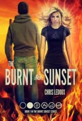 The Burnt Sunset (The Burnt Sunset, #1)