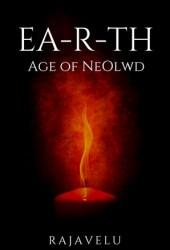 EA-R-TH: Age of NeOlwd