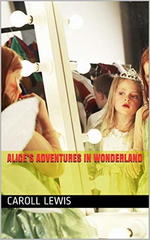 Download ALICE'S ADVENTURES IN WONDERLAND