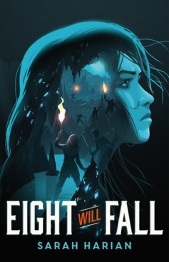 Eight Will Fall