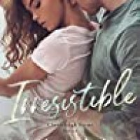 Rosie's #Bookreview Team #RBRT #Contemporary #Romance IRRESISTIBLE (CLOVERLEIGH FARMS #1) by Melanie Harlow