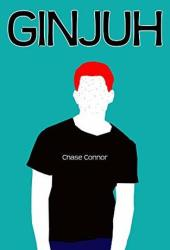 GINJUH: A Gay Coming-of-Age Tale
