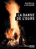 La Danse De L Ours : danse, Danse, L'ours, Patrice, Lessard