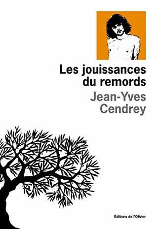 L Ennemi Dans Ma Vie : ennemi, Jouissances, Remords, Moment, Ennemi, Intime, Jean-Yves, Cendrey