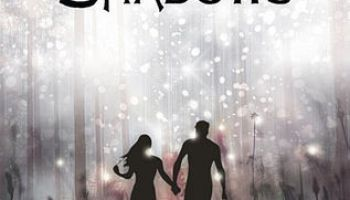 Shadows (Lux 0.5) – Jennifer L. Armentrout