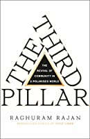The Third Pillar: How Markets and the State Leave the