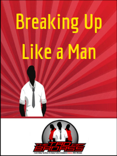 Download Breaking Up Like a Man