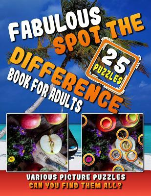 find the difference pictures for adults # 29