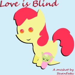 Image result for BLIND LOVE animated