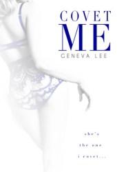 Covet Me (Royals Saga #5)