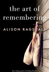 The Art of Remembering