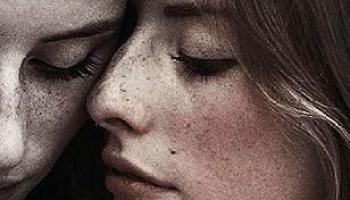 Een fatsoenlijke familie – Rosa Ventrella