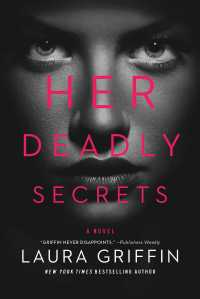 Her Deadly Secrets cover