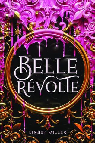 Belle Révolte