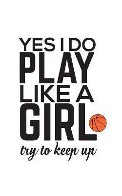 Girl Basketball Quotes : basketball, quotes, Girl:, Girl,